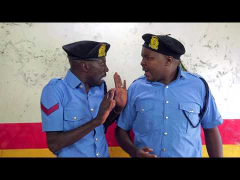 Makarao TV Episode 11: (Makarao Wapimwe)- World Aids Day