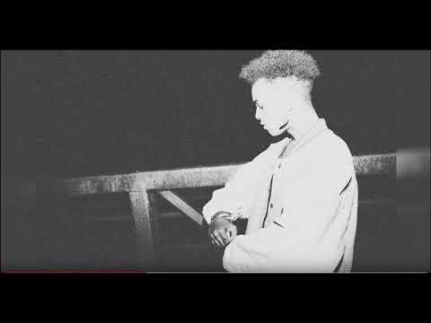XXXTENTACION - KILL ME( 1 HOUR VERSION)