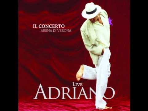 Adriano Celentano- Yuppi du