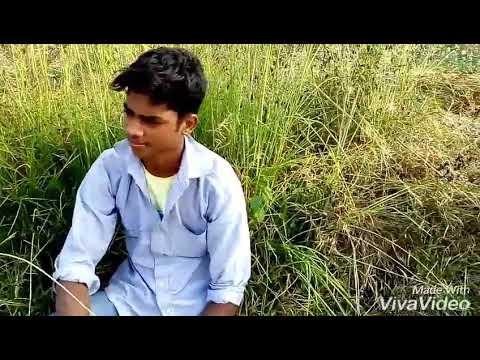 Arul Vijay love failure songs