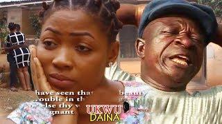 Download Video Ukwu Diana Season 1 & 2 - Nigeria Nollywood Igbo Movie 2017 Latest Igbo Movie MP3 3GP MP4