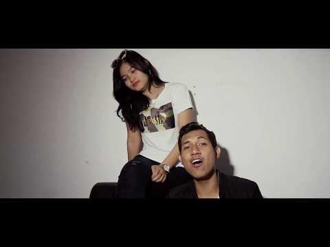 Wahyu Andrean Ft High Class - Pasti Bisa (Music Video)