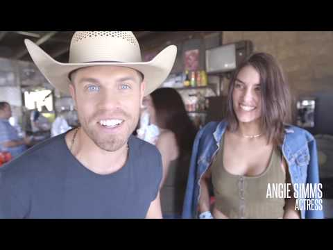 Dustin Lynch - Good Girl (Behind The Scenes)