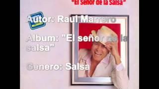 Raul Marrero-Nariz Millonaria