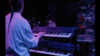 James - Sound (Live)