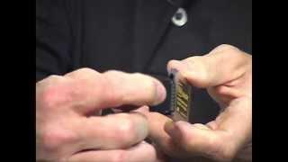 Hoodman SDHC/SxS Memory Adapter Kit Overview | Full Compass