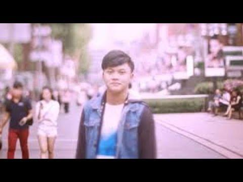 Karaoke PENANTIAN BERHARGA REVISI - RIZKY FEBIAN (Tanpa Vokal)