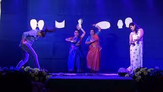 Gambar cover Rhythms of mohabbatein