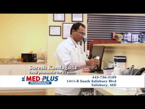 MedPlusPharmacy MPPfall2014 HD30