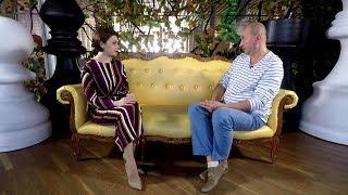 «Мещане» из Иркутска: интервью с театральным режиссером Геннадием Шапошниковым