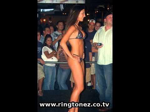 Selena gomez booty gif