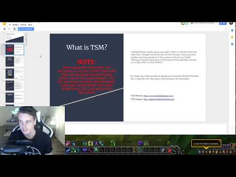 The Only TSM4 Guide you'll Ever Need  - PakVim net HD Vdieos