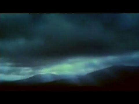 Dark Sanctuary - End Of My World mp3