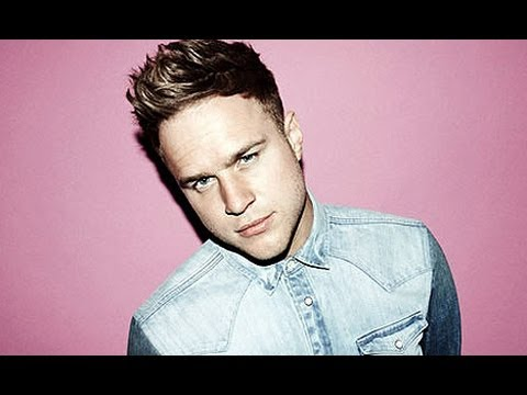 OLLY MURS HAIRSTYLE TUTORIAL ✘ MEN'S HAIR JAIRWOO YouTube