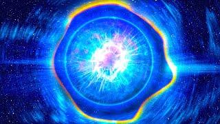 Impossível Explicar uma Estrela Com 200 Milhões de Anos a Mais do Que o Universo