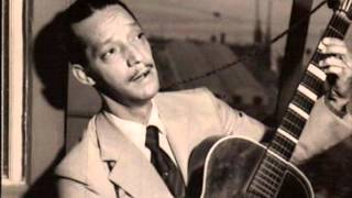 Orlando Silva - Malandrinha (1957)
