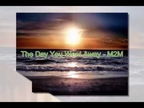 [Hi] The day you went away.flv