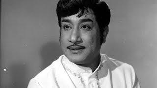 Remembering Sivaji Ganesan | Best Tamil Film Songs | Great Actor of Tamil Cinema