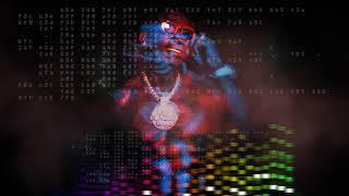 "[Gucci Mane] Woptober 2 Type Beat 2019 - ""Trap God"" Produced by : (Track Titan Zahda)"