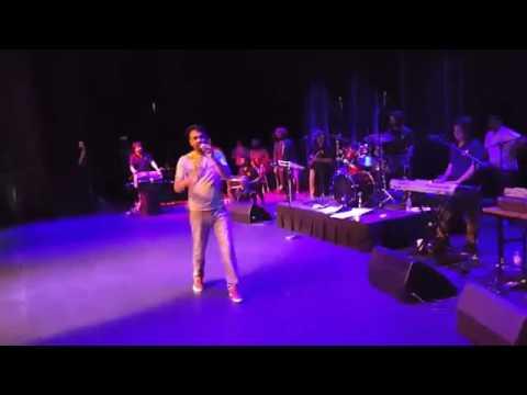 Babbu maan live latest Aaj mainu fir teri yaad ai