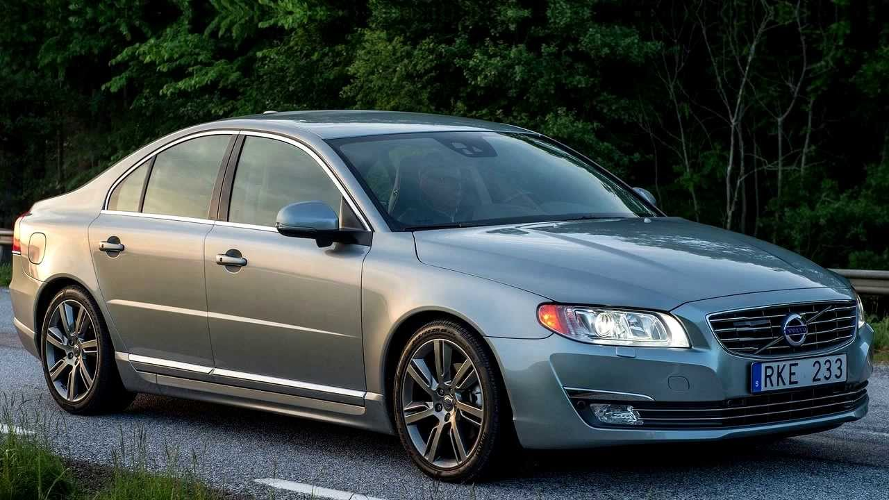 Volvo s80 2014 18 photos youtube publicscrutiny Image collections