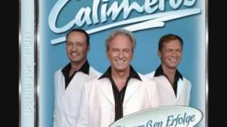 Calimeros - Du bist alles was ich habe