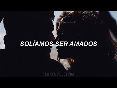 Liam Payne  - Depend on it  Traducción al español