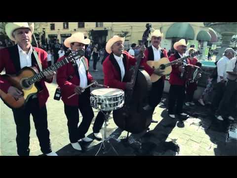 Grupo Tolerados De Empalme, Sonora, Have You Ever Seen The Rain VIDEO OFICIAL