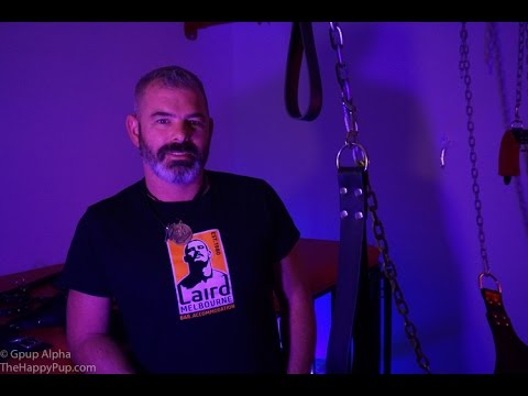 Mr Laird Leather 2015-16 Stephen Morgan Interview Part 2 of 3