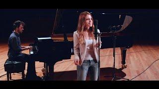 Jasmine Rae - When I Found You (Live @ ABC Studios)