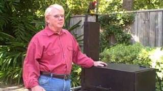 Best Combo Bbq Smoker Pit, Charcoal And Barbecue Gas Grill - Houston Tx 832-289-7080