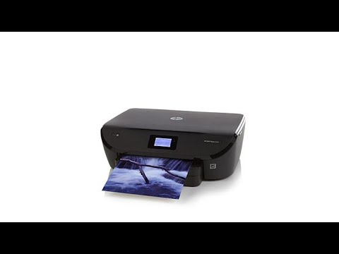 hp-envy-6255-allinone-photo-printer-with-$25-instant-ink