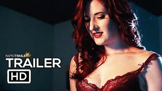 BOOK OF MONSTERS Official Trailer (2018) Horror Movie HD
