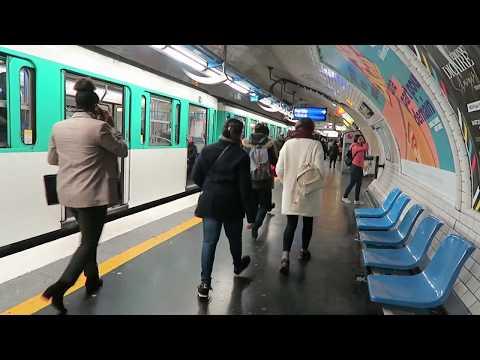 paris-metro-extravaganza-19-november-2019