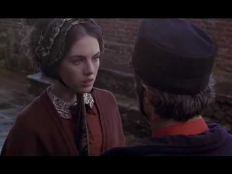 The Story Of Adele H. - Francois Truffaut cameo - YouTube