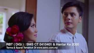 Akademi Fantasia 2013 - [MTV] Percayalah (Indah)