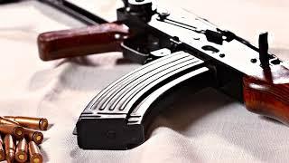 К чему снится стрельба из оружия по людям, в меня, в воздух?