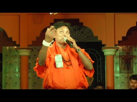 Ami Hori Namer Feriwala Baul Harinamer Feriwala Song  New Bangoli Baul New Pogaram BS Studio