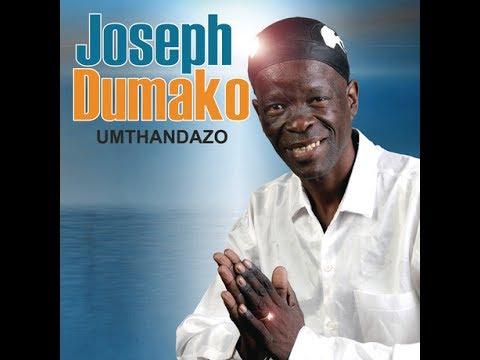 Joseph Dumako   Umthandazo tracks video download