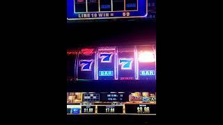 Gold Wheel Slot games Hard Rock Casino Hollywood FL