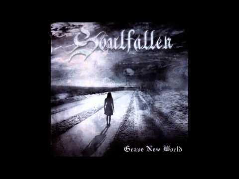 Soulfallen - World Expiration | Metal Kingdom