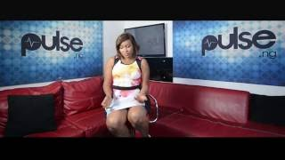 Doris Simeon: marriage, career, life and her response to criticisms  | Pulse TV