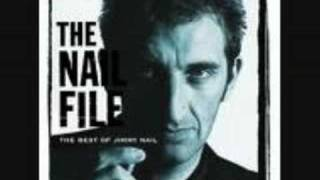Watch Jimmy Nail Calling Out Your Name video