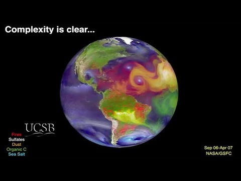 What Are Climate Models Good For?