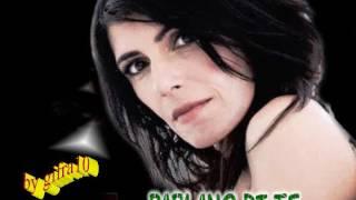 Giorgia - Oronero (karaoke fair use)