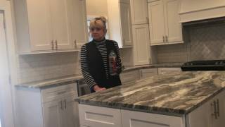 Realtor Son Surprises Mom by Giving Her a Brand New Home!