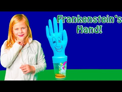 assistant-makes-frankenstein-hands-in-a-fun-family-science-experiment