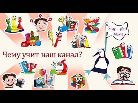 Мультфильмы 2016-2017 смотреть онлайн, лучшие новинки