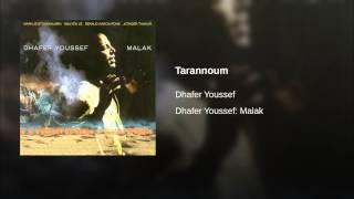 Tarannoum
