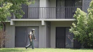 See Inside Orlando Gunman Omar Mateen's Suburban Home